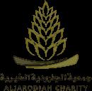 شعار جمعية الجارودية